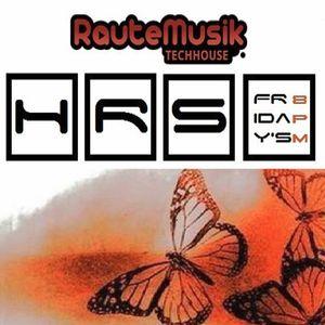 HRS151