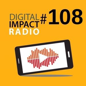 108: Bill Gaheer talks ERP Trends at MBX
