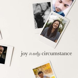 Joy in Knowing Christ