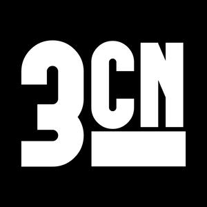 3rd Coast Nerds Presents - NerdFit Episode 1: Where To Start