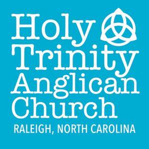12-31-2017 sermon