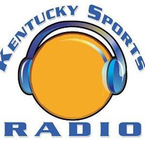 The KSR Baseball Podcast at the All-Star Break