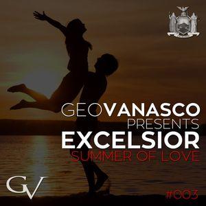 Excelsior 003 - Summer Of Love