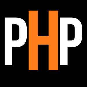 PHP Glossary rough draft: 7/28/17, Hr. 2