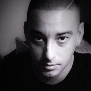 Greg Livingstone 140bpm+ Trance Promo Mix