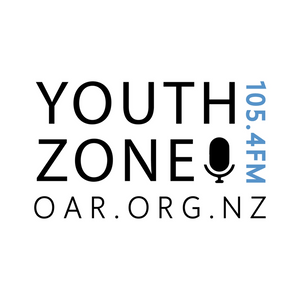 Youth Zone Mondays - 23-10-2017 - Rosa and Trent (Labour Day)