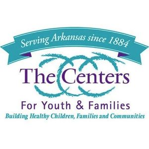 Centers For Youth & Families Sept 20 - 2017