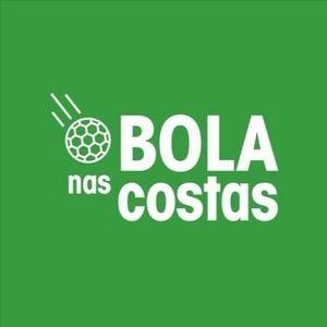 Bola nas Costas | 01/12/2017