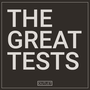 The Great Tests
