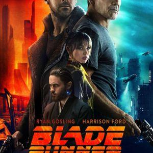 OFFTOPIC: Blade Runner 2049