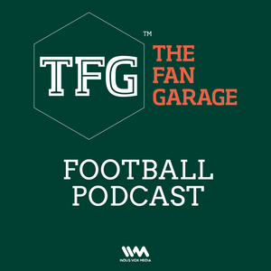 TFG Indian Football Ep.124: The DSK Dues + U17 WC Stadium Progress