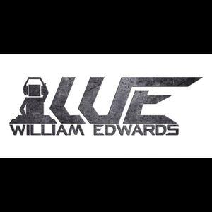 William Edwards -NRJ COOL SESSION 11 JUILLET 2017