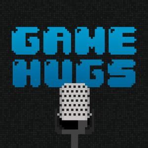 Matt Ditton (Mighty Games Group)