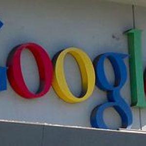 Multa da União Europeia ao Google por antitruste foi em US$ 1 bilhão a mais do que o esperado