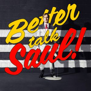 """Episode 301 - """"Mabel"""" 