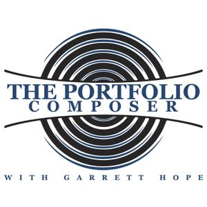Ep 144-Jocelyn Hagen & Timothy Takach of Graphite Publishing on Becoming a Professional