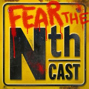TWD: Say Yes...(712) - FNTH52