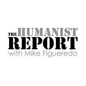 Episode 100: The Republican Healthcare Calamity