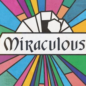 Miraculous | Water Baptism (1st Service)