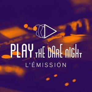 Play THE DARE night