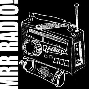MRR Radio #1565 • 7/9/17