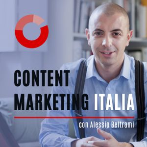 085 Pitch Anything applicato al Content Marketing