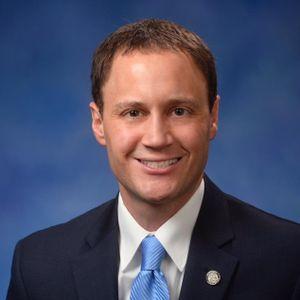 Tom Leonard – State Representative R- DeWitt & Speaker of the House on his meeting with Mayor Duggan