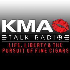 Episode 258 - Erik Espinosa of Espinosa Cigars