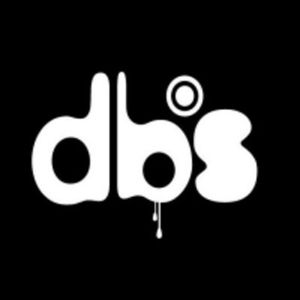 Dbs - Mixology - March 2012 - Sounds Like dbs Volume 5 ( www.facebook.com/contactevents )