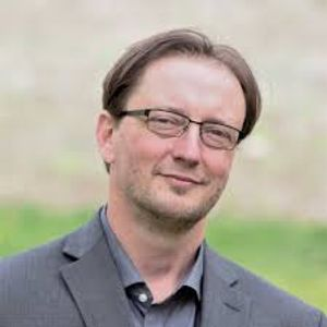 113. Tom Prigg For Congress, PA-12 in 2018 (pt 1)