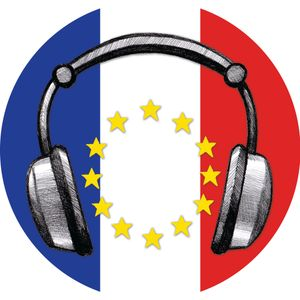 French In the loop February 27: des affaires de Marine Le Pen