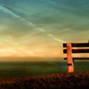 Ateo en la práctica: 4 - Creo En Dios Pero No Lo Conozco