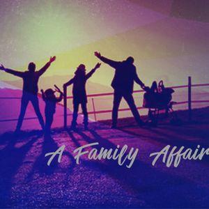 A family Affair 102217