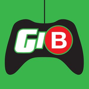 Gamers In Beta Podcast 207: Pushing the Action