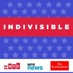 Indivisible Week 9: Trump and Russia -- What does the FBI know?