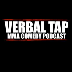 Verbal Tap UFC 213 with Ryan Ford from The Grappling Central Podcast