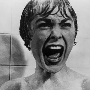 Psicología: ¿Cómo superar la frustración?