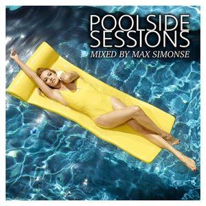 Poolside Sessions Volume II (Preview)