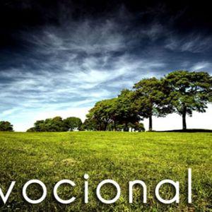 DEVOCIONAL (EL DESANIMO)
