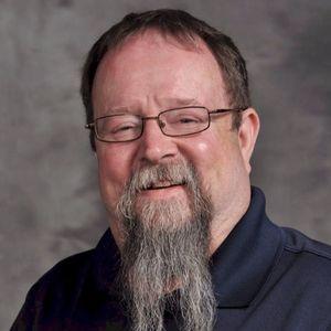 Andy Leonard (@AndyLeonard) - Author, BIML Hero for Business Intelligence Markup Language, & blogger