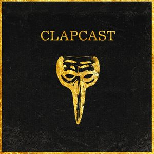 Clapcast 114