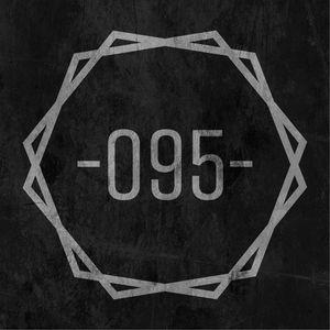 atomar audio –095– Sol Ortega