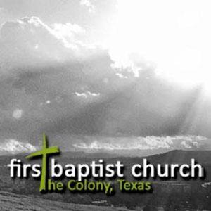 Pagan Worship in Church? 5 Principles to Revere God