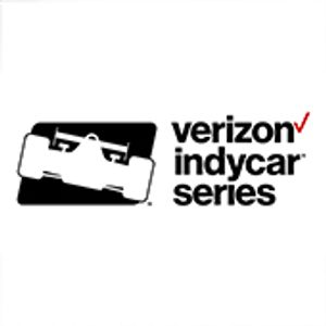 2017 Indy 500 Post Race Ed Jones and Helio Castroneves