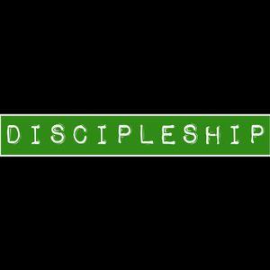 Discipleship 12 - Shh! Jesus Is Praying (part2)