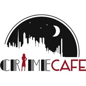 S. 3, Ep. 14: A Chat with Mystery Author Ray Flynt on the Crime Cafe - The Crime Cafe