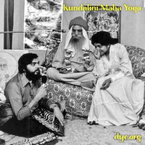 Satsang with Shri Anandi Ma & Dileepji (23Jul2017)