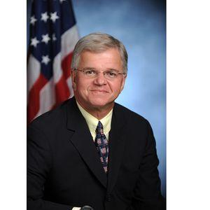 Spotlight Segment on LI in the AM w/ Jay Oliver -6/28/17- Assemblyman Fred Thiele Interview