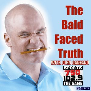 BFT Interview: Paul Devlin