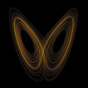 yagizyar - [003] - Rainbow's End